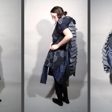 Armadillo Suit
